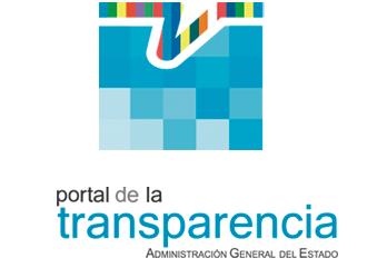 Transparencia anuncia a Agaprol que el estudio de costes de producción será público en abril