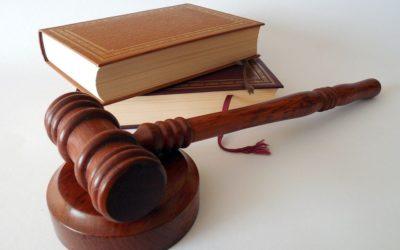 Razón y legislación